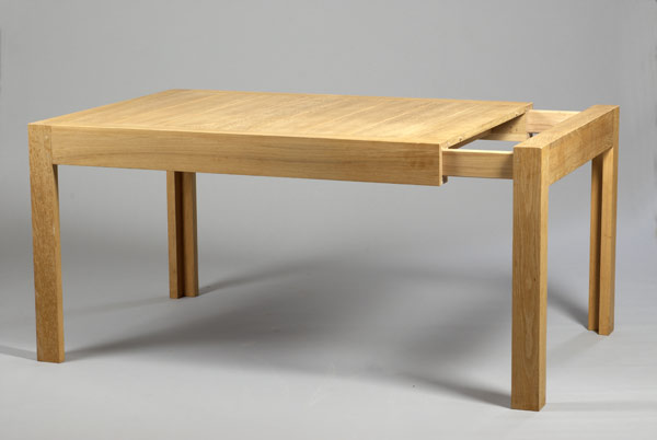 Table – Collection dune