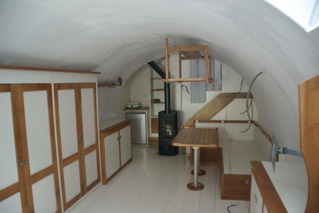 Bunker-blocos