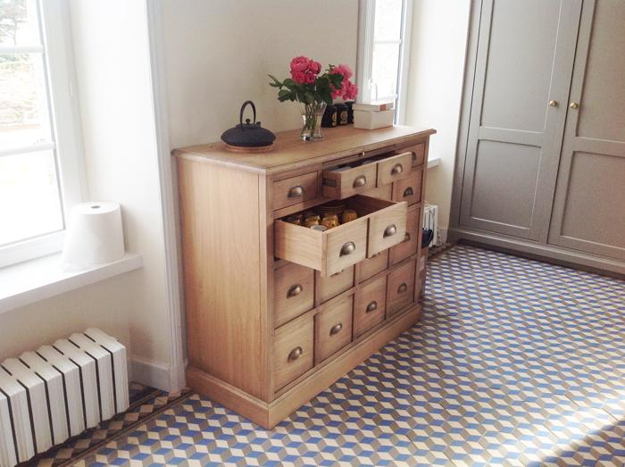 meuble-rangement-cuisine
