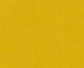 silestone-amarillo-gea