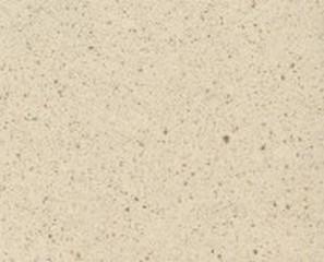 silestone-blanco-capri
