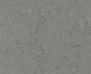 silestone-cygnus