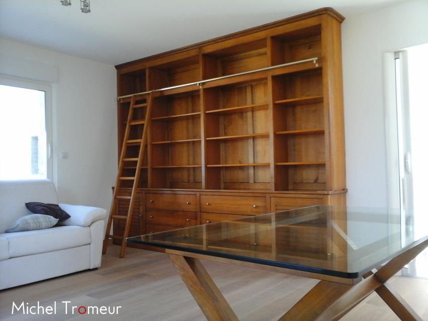 agencement d int rieur brest tromeur. Black Bedroom Furniture Sets. Home Design Ideas