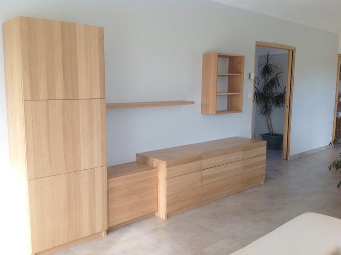 rangement-meuble-salon
