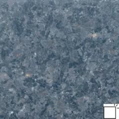 noir Angola