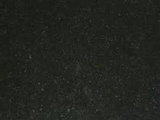noir z cuir