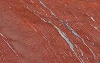 quartzite xango
