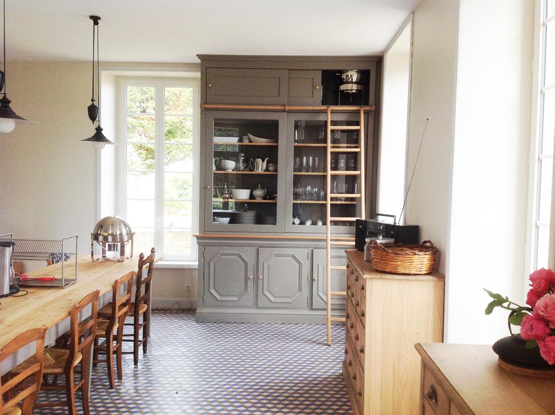 Architecte D Intérieur Brest cuisine-brest | tromeur
